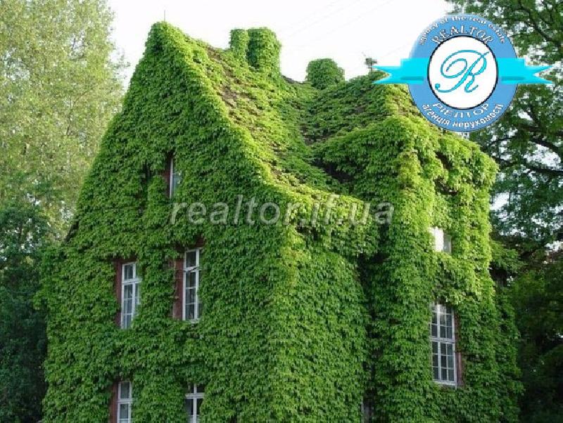 Резиденція в гуті фото 30 фотография