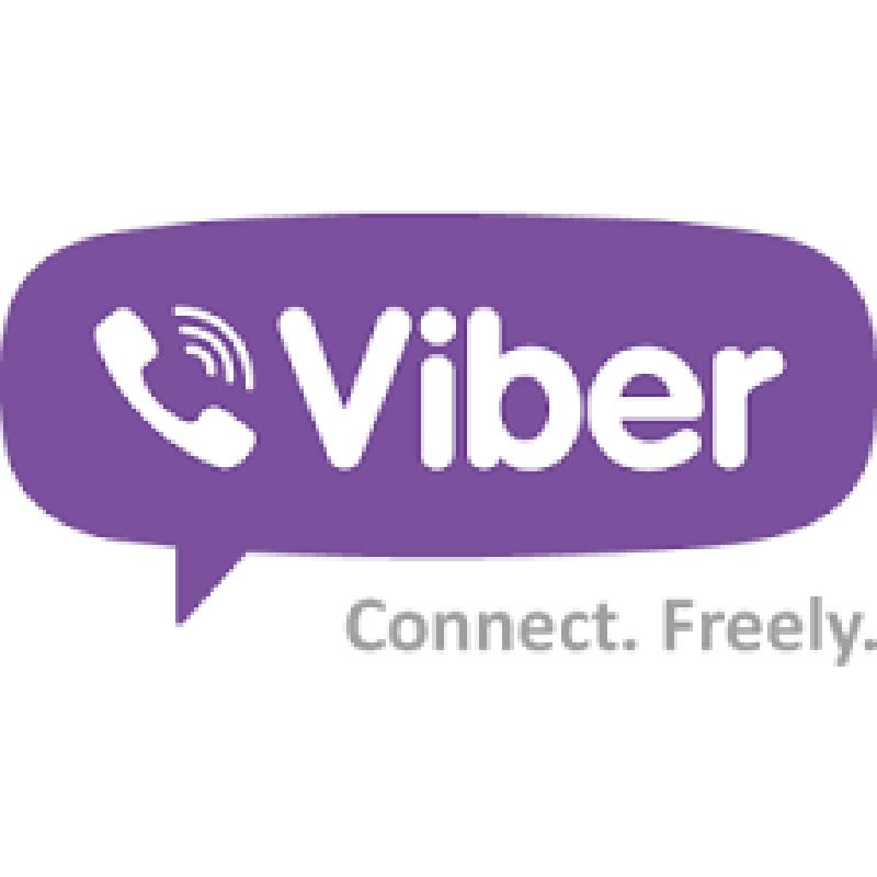Телефонуйте в Агентство Ріелтор на Viber