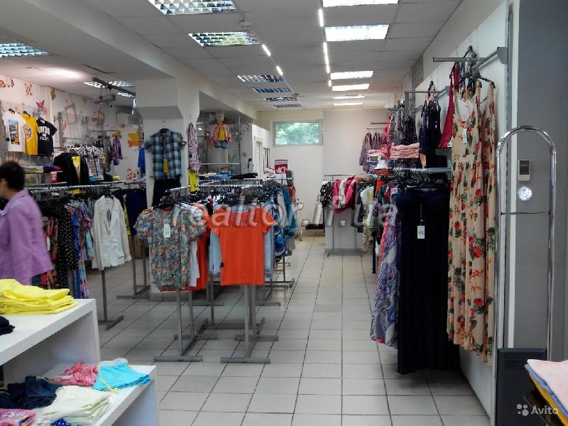 Интернет-магазины мужских сумок Новокузнецк Купить