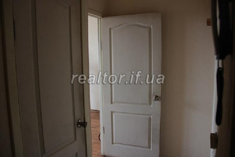 Kauf einer Wohnung in Dnepropetrovsk