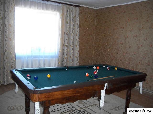 kauf eines hauses in iwano frankiwsk haus kaufen. Black Bedroom Furniture Sets. Home Design Ideas