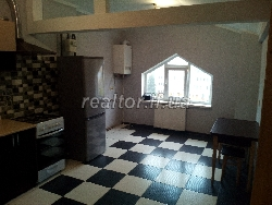 Rent one-bedroom apartment on the street Galician