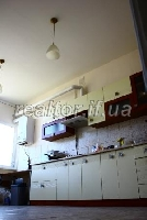 Luxurious apartment in the city center in the newly renovated