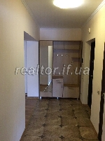 Rent to rent in city center