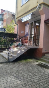 Rent a room on the street. Vovchinitsky near Viva Italy