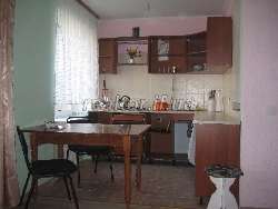 Rent apartments in Ivano Frankivsk on the street Dovzhenko