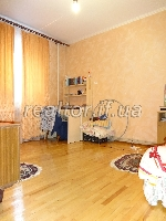 4 roomed apartment with major repairs in one of the best districts of Ivano-Frankivsk for sale