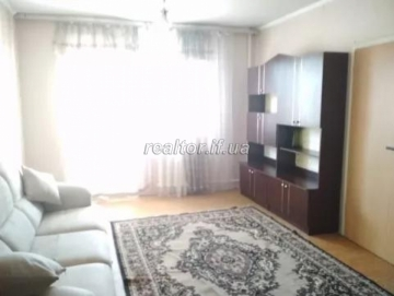For sale 3 bedroom apartment in Pasichna district on Trolleybus street