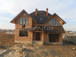House of Dragomirchany village is for sale