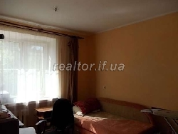 Apartment for sale in the area with repair Velmartu