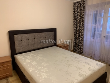 Apartment for sale in Vovchynets«ka street