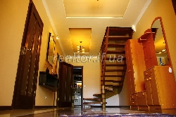 For rent storey mansion