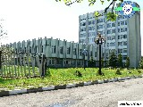 Sells a complete property complex - Ivano-Frankivsk region