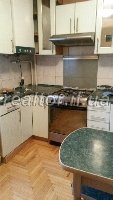 Apartment in the city center with renovated and independent heating Street Ticino